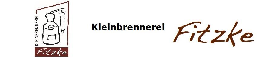 Kleinbrennerei Fitzke-Deutscher Whisky,Edelbrände